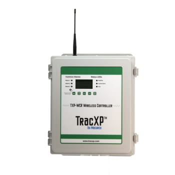 TXP-WCR