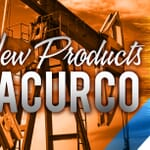 Macurco Introduces New Single and Multigas Portable Gas Monitors