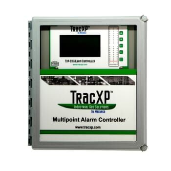 TXP-C16
